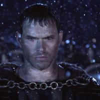 """Com Kellan Lutz, novo trailer e imagem do filme """"Hercules"""" são divulgados"""