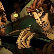 "Gamebreak: 2º episódio de ""The Wolf Among Us"" é curto e deixa a desejar"
