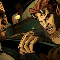 "Gamebreak: 2º episódio de ""The Wolf Among Us"" é curto e deixa a desejar"