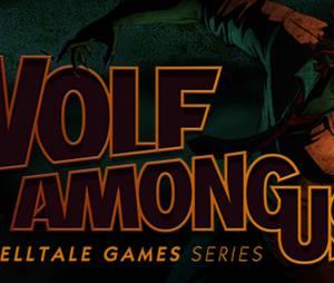 """Tem mais mistério em """"The Wolf Among Us""""!"""
