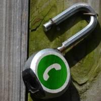 Do Whatsapp: 5 funções úteis e secretas do mensageiro que talvez você não conheça!