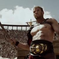 "CineBreak: ""Hercules"" estreia com Kellan Lutz e ""Trapaça"" com Jennifer Lawrence"
