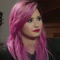"""Demi Lovato: tudo sobre a """"The Neon Lights Tour"""" que chega ao Brasil em abril"""