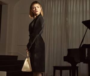 """Lucy Hale, de """"Pretty Little Liars"""", revela que sétima temporada do seriado pode talvez não ser a última!"""