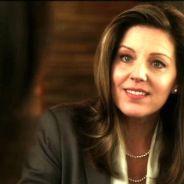 "De ""Pretty Little Liars"": Andrea Parker fala da 7ª temporada e deixa dúvida sobre futuro da série!"