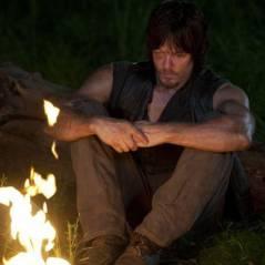 """Na 4ª temporada de """"The Walking Dead"""" saem promo e fotos do próximo episódio!"""