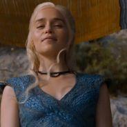 """Confira mais um vídeo promocional da 4ª temporada de """"Game of Thrones"""""""