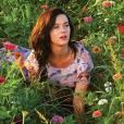 """No Spotify,Katy Perry alcança a impressionante marca de 1 bilhão de streams do álbum""""PRISM"""""""