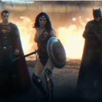 """De """"Batman Vs Superman"""": e se o filme estreasse em 1995? Trailer mostra como seria a produção!"""