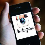 Instagram adiciona notificações iguais do Facebook na versão para computador!