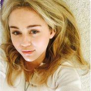 """Miley Cyrus comemora 10 anos da estreia de """"Hannah Montana"""": """"Vou ser eternamente grata!"""""""