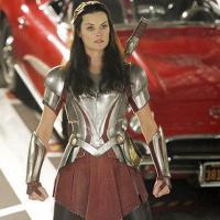 """Em """"Agents of SHIELD"""": Lady Sif, de """"Thor"""", fará participação na série!"""
