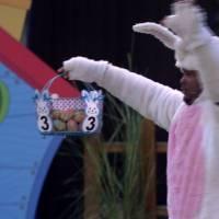 "No ""BBB16"": Ronan ganha a 2ª etapa da última Prova do Líder do reality show da Globo!"