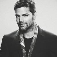 "Ricky Martin vem ao Brasil para gravar clipe de ""Vida"" da Copa 2014"