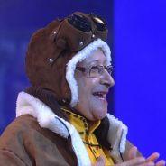 """No """"BBB16"""": Geralda vence penúltima etapa da Prova do Líder e empata com Munik e Ronan!"""