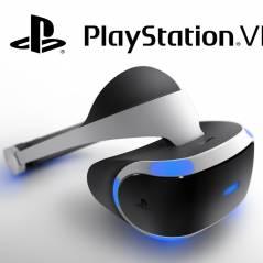 PlayStation VR, da Sony, deve ter compatibilidade com os computadores no futuro