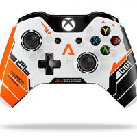 """Xbox One: Microsoft vai melhorar joystick do console para o game """"Titanfall"""""""