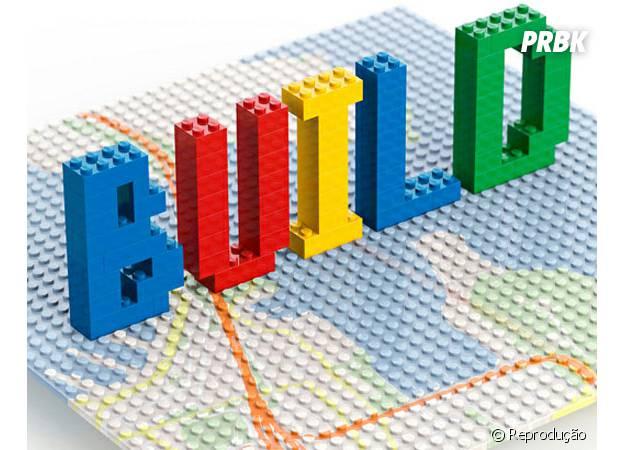 Já é possível brincar de lego no seu navegador Google Chrome