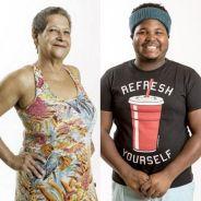 """Enquete """"BBB16"""": Geralda ou Ronan? Quem deve ser eliminado no Paredão do reality?"""