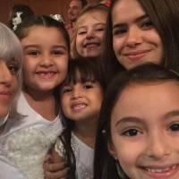 """De """"Carinha de Anjo"""", do SBT: Maisa Silva, Priscila Sol, Bia Arantes e mais apresentam elenco!"""
