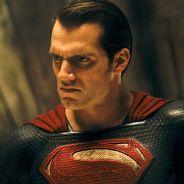 """De """"Batman Vs Superman"""": Thor, Flash, Goku e mais super-heróis que poderiam vencer o Super-Homem!"""