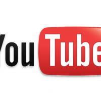 Youtube ganha menu diferenciado para buscas por artistas e músicas