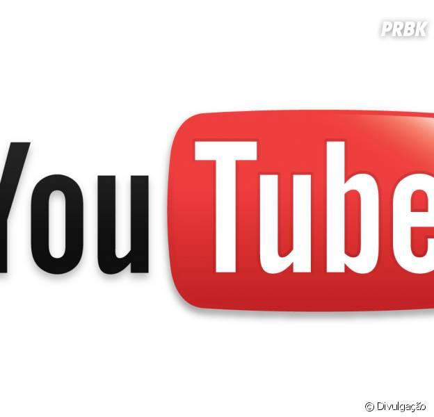 Youtube ganhou novas funções e menus