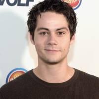 """Dylan O'Brien, de """"Maze Runner"""", está se recuperando bem após grave acidente, revela ator do filme!"""