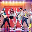 """Depois de """"I Got a Boy"""", Girls' Generation se prepara para lançar """"Mr.Mr."""""""