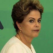 Impeachment da Dilma: confira os melhores jogos de Android e iOS baseados na política brasileira!