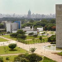 Reprovada! USP cai no ranking das 200 melhores universidades do mundo
