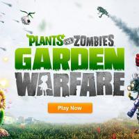 """EA divulga novo """"Plants Vs. Zombies Garden Warfare"""" com bom humor"""