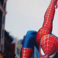 Homem-Aranha no cinema: veja a evolução do super-herói através de seus uniformes!