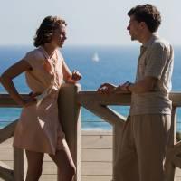 """De """"Café Society"""", com Kristen Stewart: novo filme do Woody Allen também vai ser lançado online!"""