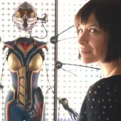 """De """"Homem-Formiga e a Vespa"""", diretor garante: """"Desafio é ser melhor do que tudo que veio antes"""""""