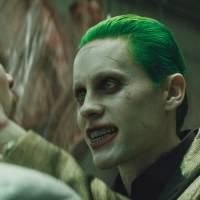 """Jared Leto, de """"Esquadrão Suicida"""", confessa ter convivido com psicopatas para interpretar o Coringa"""