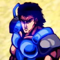 """Realizadores: Desenvolvedora Joymasher ganha reconhecimento com jogo """"Oniken"""""""