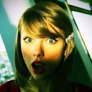 Impeachment da Taylor Swift? Veja esse e outros fenômenos da cultura pop que precisam ser detidos!