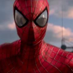 """Novo trailer de """"O Espetacular Homem-Aranha 2"""" traz cenas inéditas"""