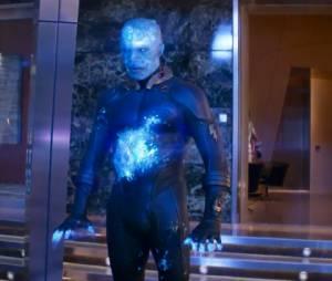 """""""O Espetacular Homem-Aranha 2"""" mostra o """"nascimento"""" de Electro (Jamie Foxx)"""