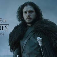 """De """"Game of Thrones"""": site calcula qual será o próximo personagem a morrer na série! Confira"""