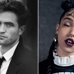 Robert Pattinson solteiro? Ator cancela casamento com a cantora FKA Twigs, afirma revista