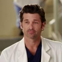 """De """"Grey's Anatomy"""", Ellen Pompeo, a Meredith, fala sobre morte de Derek (Patrick Dempsey) e mais!"""
