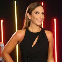"""Novela """"Haja Coração"""": Ivete Sangalo irá cantar a música de abertura da nova trama das 19h da Globo!"""