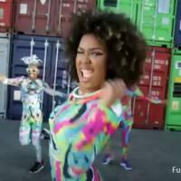 Fifth Harmony no Brasil? Saiba o que as meninas poderiam fazer em seu retorno ao país!