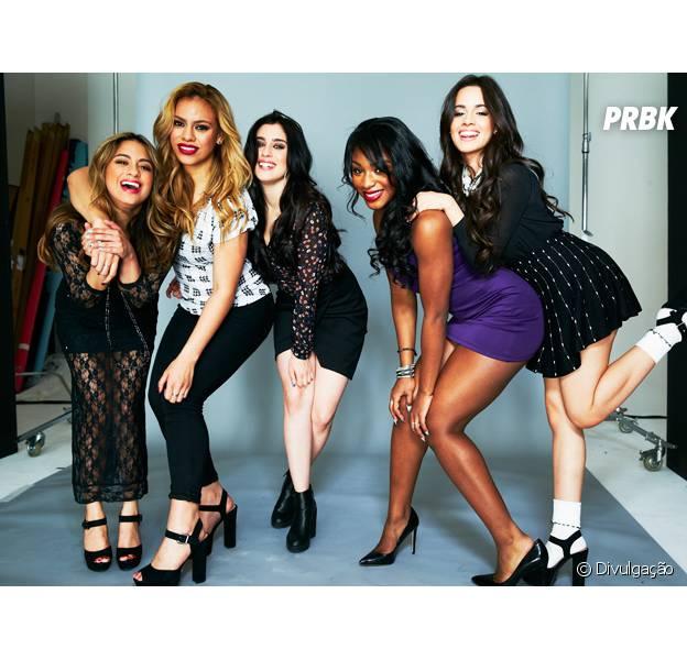 O Fifth Harmony vai promover a sua nova turnê no Brasil e nós já estamos cheios de dicas para o roteiro das gatas!