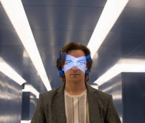 """Novos comerciais de """"X-Men: Apocalipse"""" foram divulgados"""