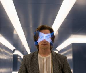 """X-Men: Apocalipse"" tem estreia agendada para maio"