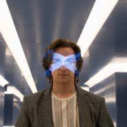 "De ""X-Men: Apocalipse"": novos vídeos divulgados mostram os confrontos dos mutantes. Assista!"