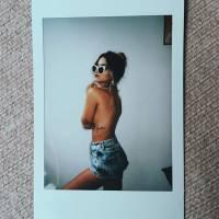 """Manu Gavassi sexy no Instagram: veja as melhores fotos da dona do hit """"Direção"""" e se surpreenda!"""